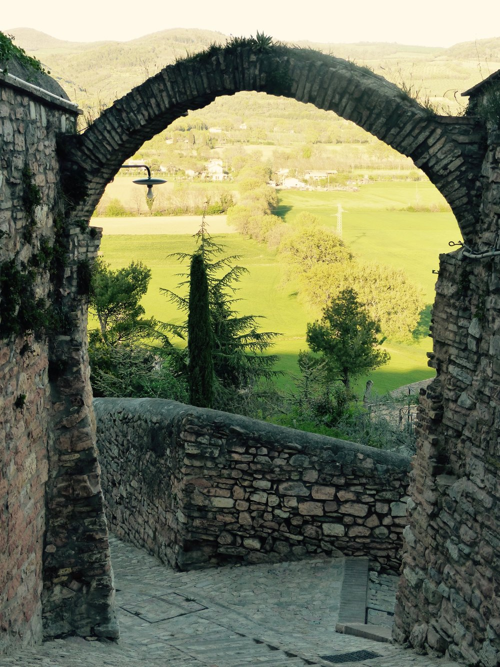 spello_cover_arch.jpg