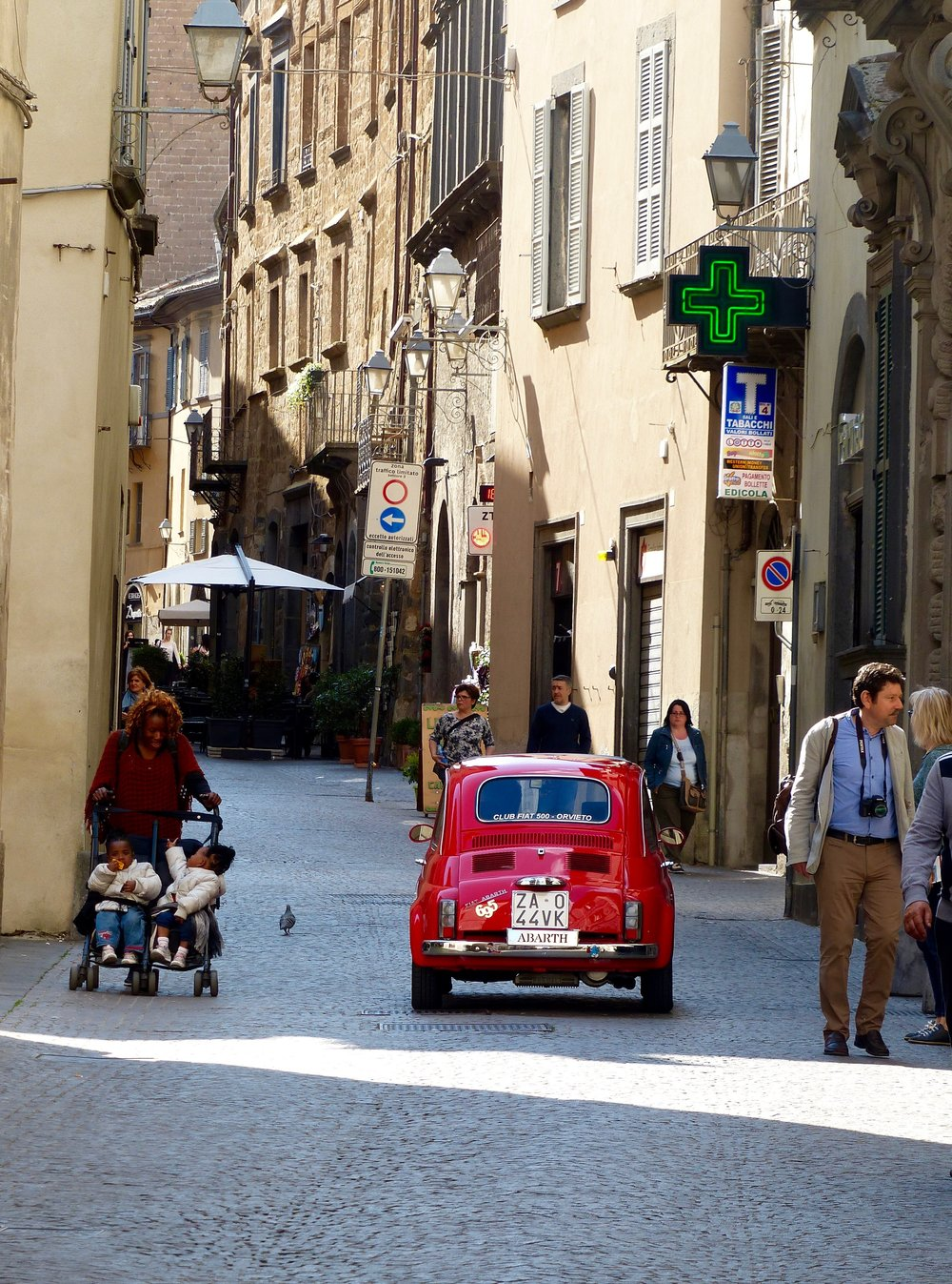 orvieto_car.jpg