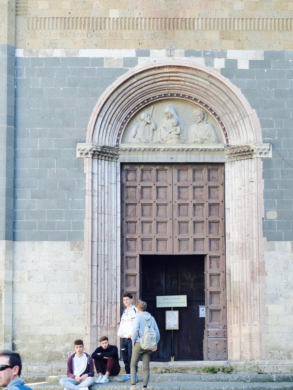 orvieto_church_door.jpg