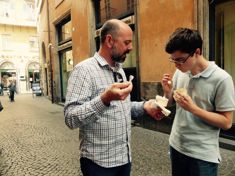 orvieto_pasqualetti.jpg