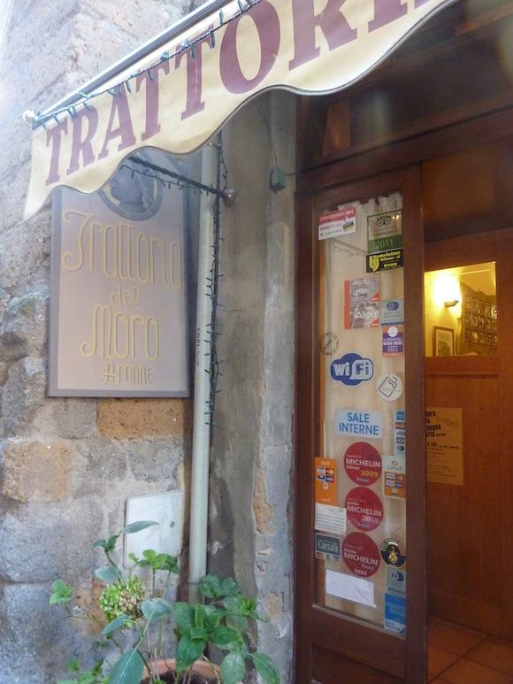 orvieto-restaurant.jpg