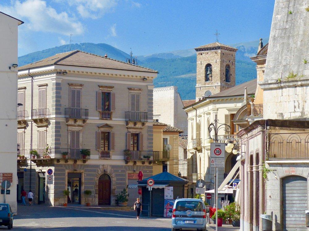 sulmona-street-great.jpg