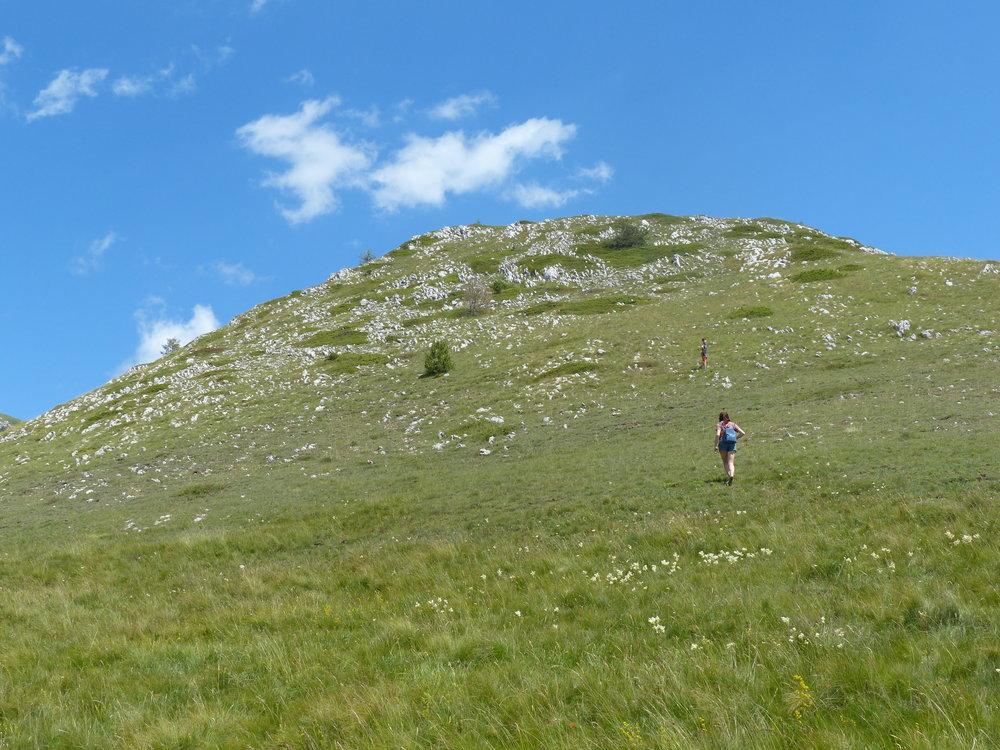 mucciante-Gabe-siena-climb.JPG