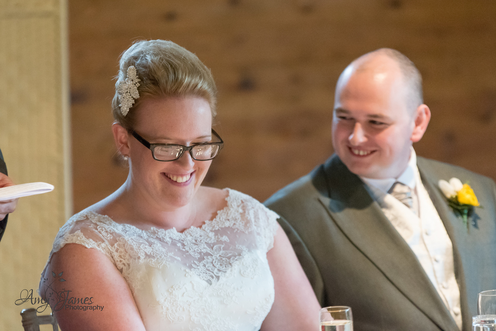 Lains Barn weding photographer