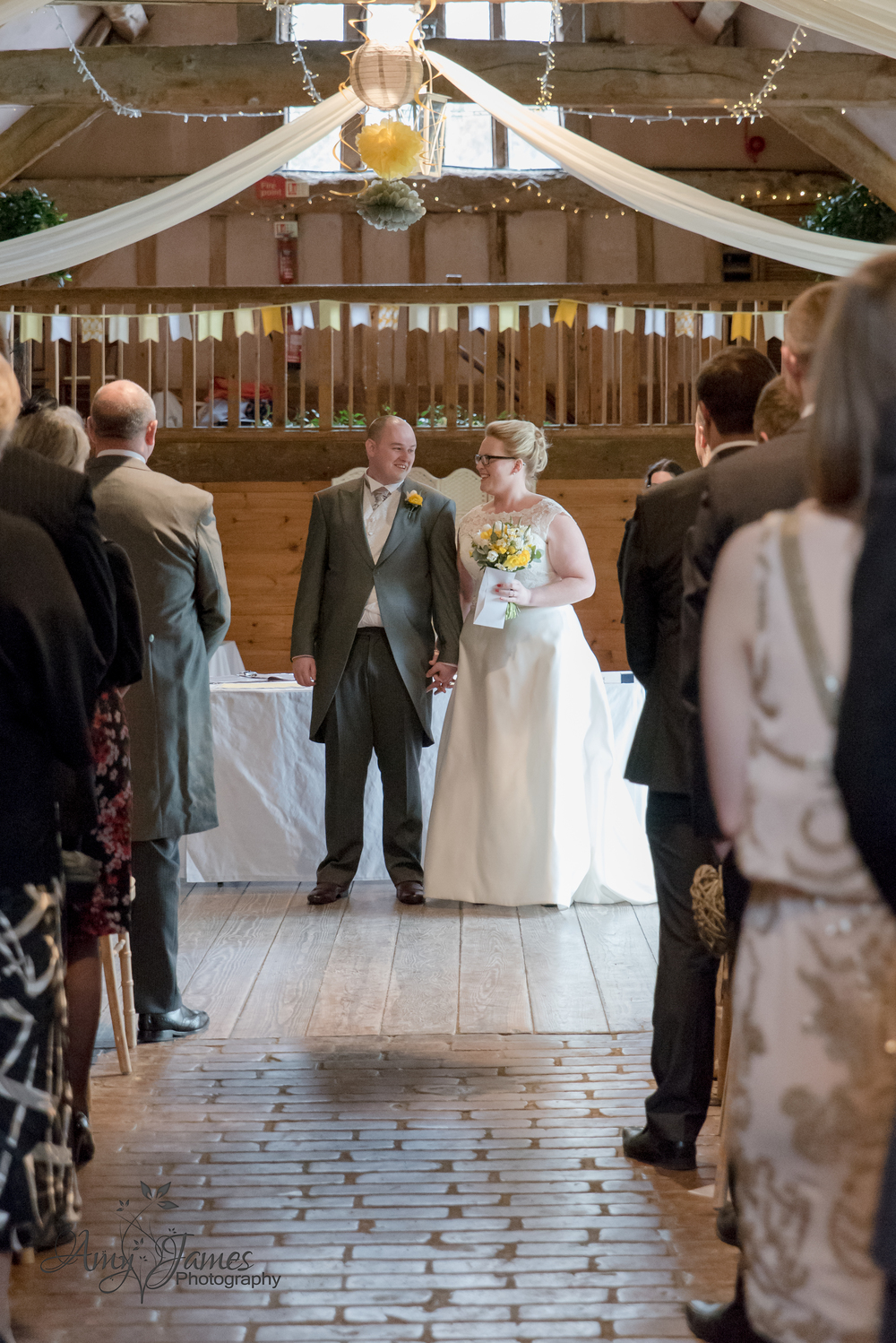 Fleet Wedding Photographer Hampshire-55.jpg