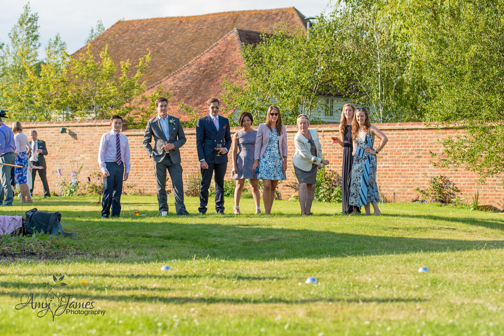 Hampshire wedding photographer / Fleet wedding photographer / Kent wedding / Countryside wedding