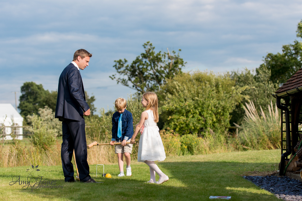 Hampshire wedding photographer / Fleet wedding photographer / Kent wedding photographer / Countryside wedding