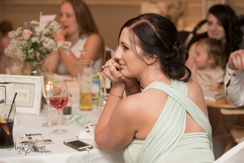 Hampshire wedding photographer / Fleet wedding photographer / Ely wedding / Guildford Registry Officer Wedding