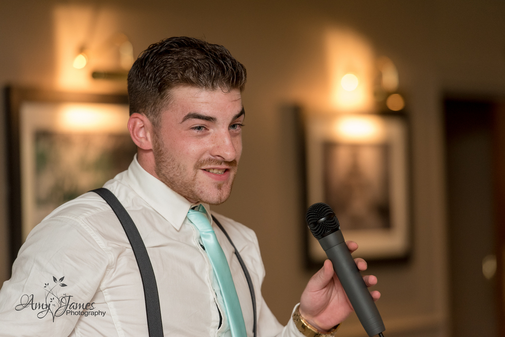 Hampshire wedding photographer (85 of 105).jpg