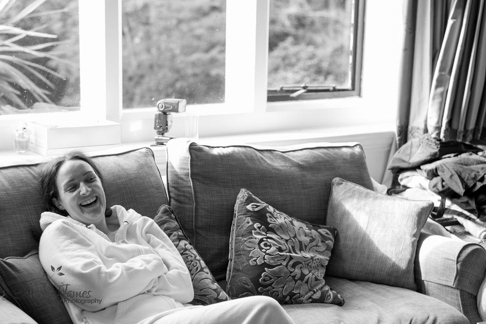 Frinley Hall Hotel Wedding Photographer // Hampshire wedding photographer //