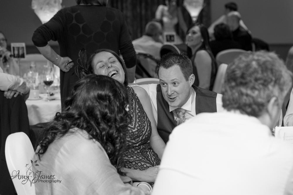 Fleet wedding photographer // Hampshire wedding photographer // Wedding photography hampshire // Amy James Photography // Devere wedding venue // English country wedding //Spring wedding // Frimley Hall Hotel Wedding // Groom Prep // Second wedding photographer