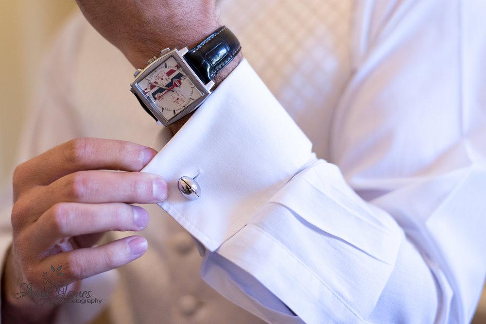 Wedding Photographer Hampshire -- Audley Wood Hotel wedding-24.jpg