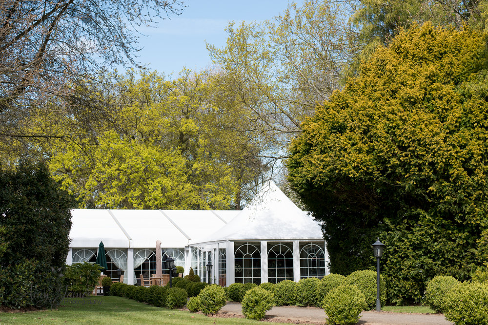 Amy James Photography // Hampshire Wedding photographer // Hampshire Wedding Venues // Surrey Wedding Venues // Audley Wood Hotel Wedding