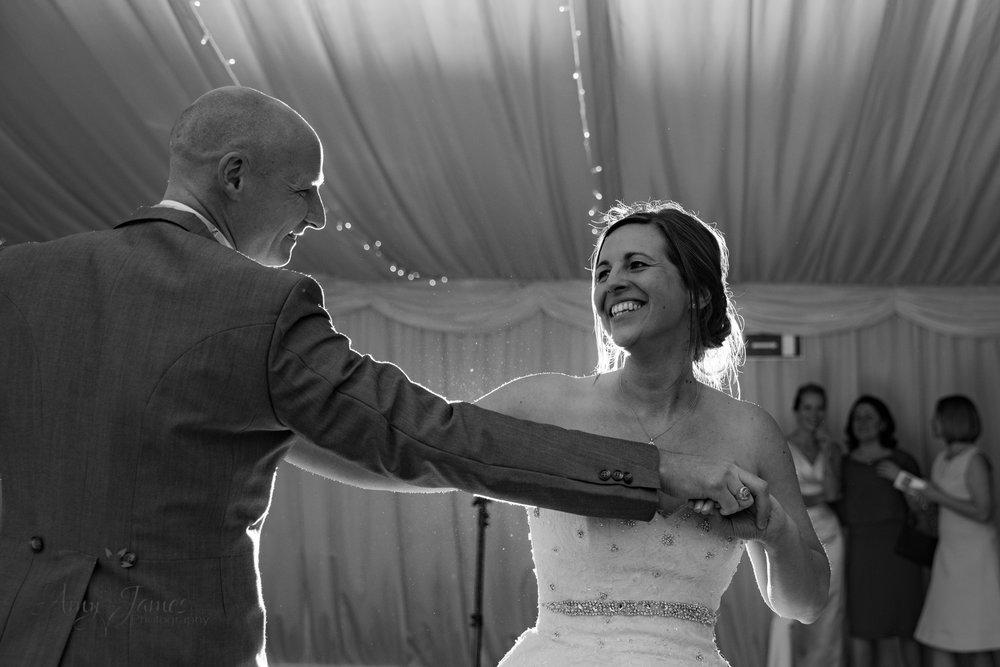 Amy James Photography / Wedding Photographer Hampshire / Basingstoke Wedding / Audleys Wood Hotel Wedding