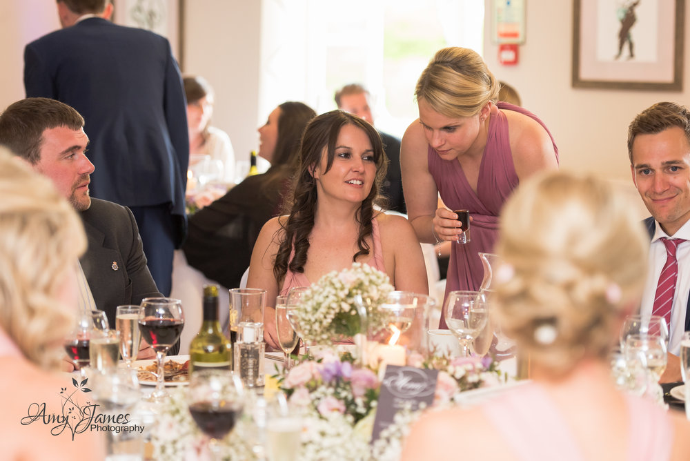 Hampshire wedding Photographer | Fleet wedding photographer | Highfield Park Wedding Photographer | Highfield Park Wedding Venue |Surrey Wedding photographer | Spring Wedding | Amy James Photography | UK outdoor wedding venue