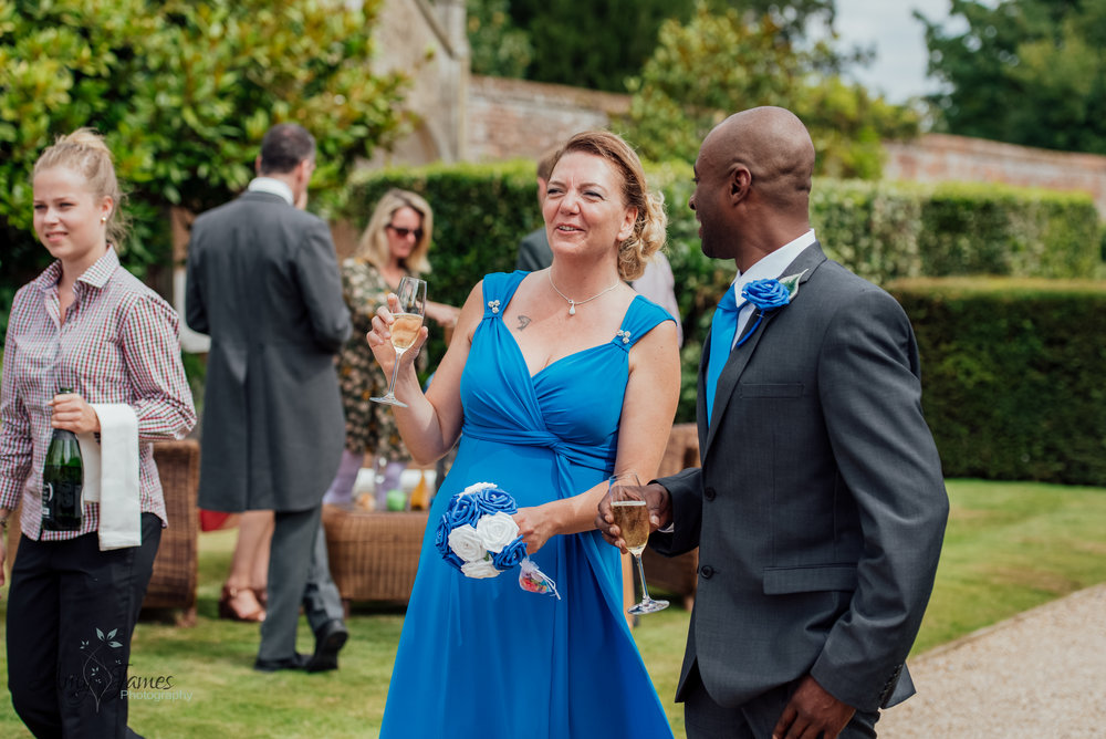 Four Seasons Hotel Hampshire - Amy James Photography documentary wedding photographer for Hampshire and surrey