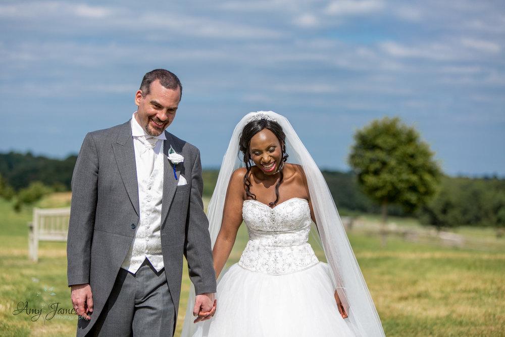 Hampshire Four Seasons Hotel Wedding Venue - Hampshire wedding Photographer - Fleet wedding photographer - Amy James Photography-80.jpg