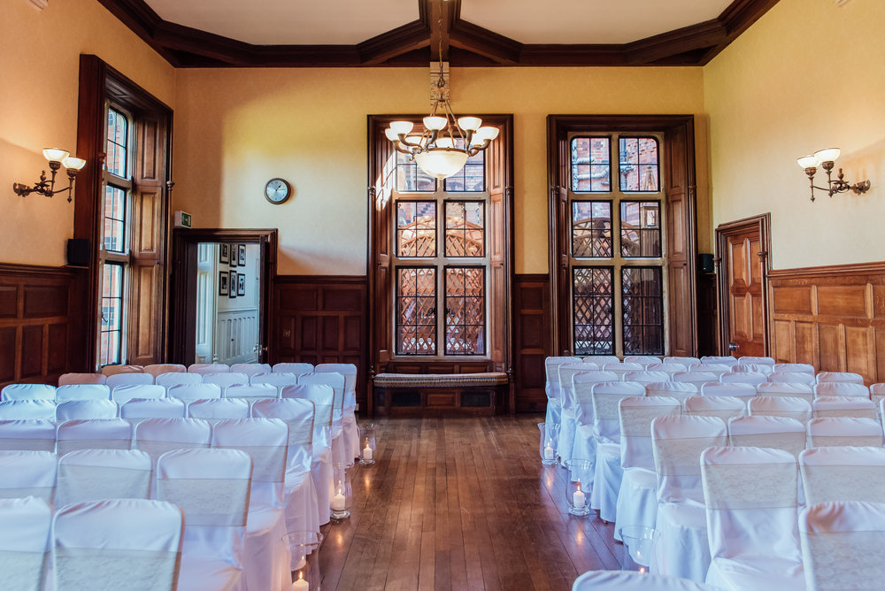 The Elvetham Wedding venue - Amy James Photographer - Hampshire Wedding Photographer