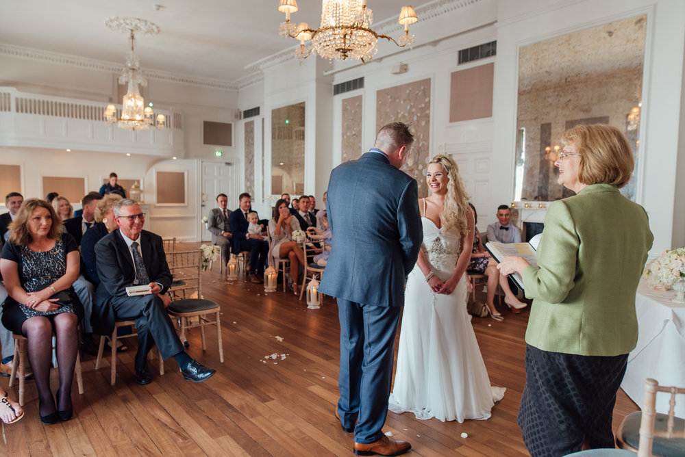 AMY JAMES PHOTOGRAPHY - Documentary Wedding Photographer Hampshire Surrey and Dorset - The George in Rye Wedding Venue - Sussex Wedding_-61.jpg
