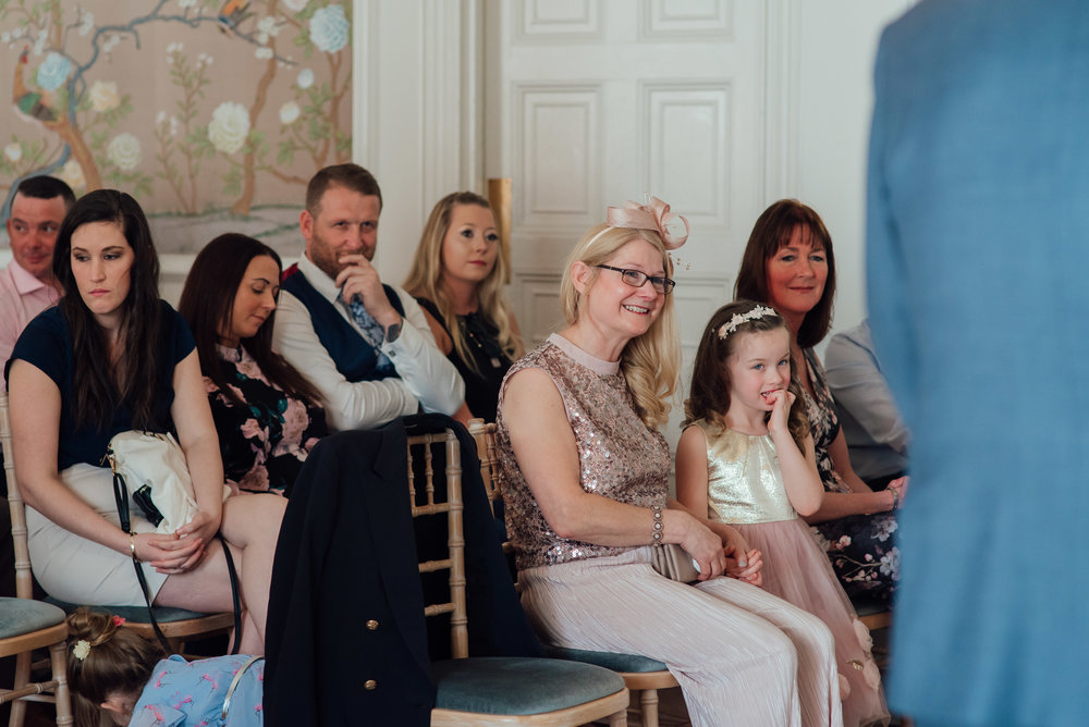 Amy James Photography - The George in Rye Wedding Venue - Sussex Wedding - Documentary wedding photographer Hampshire - Wedding Photographer Surrey - Wedding Photographer Dorset - Wedding photographer Sussex - Wedding venue inspiration - Rye wedding - Natural wedding photos - fun wedding photos