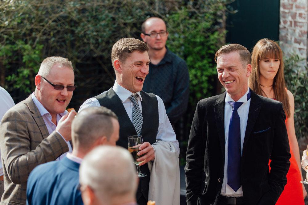 Amy James photography - Hampshire wedding photographer - Surrey wedding photographer - Berkshire wedding photographer