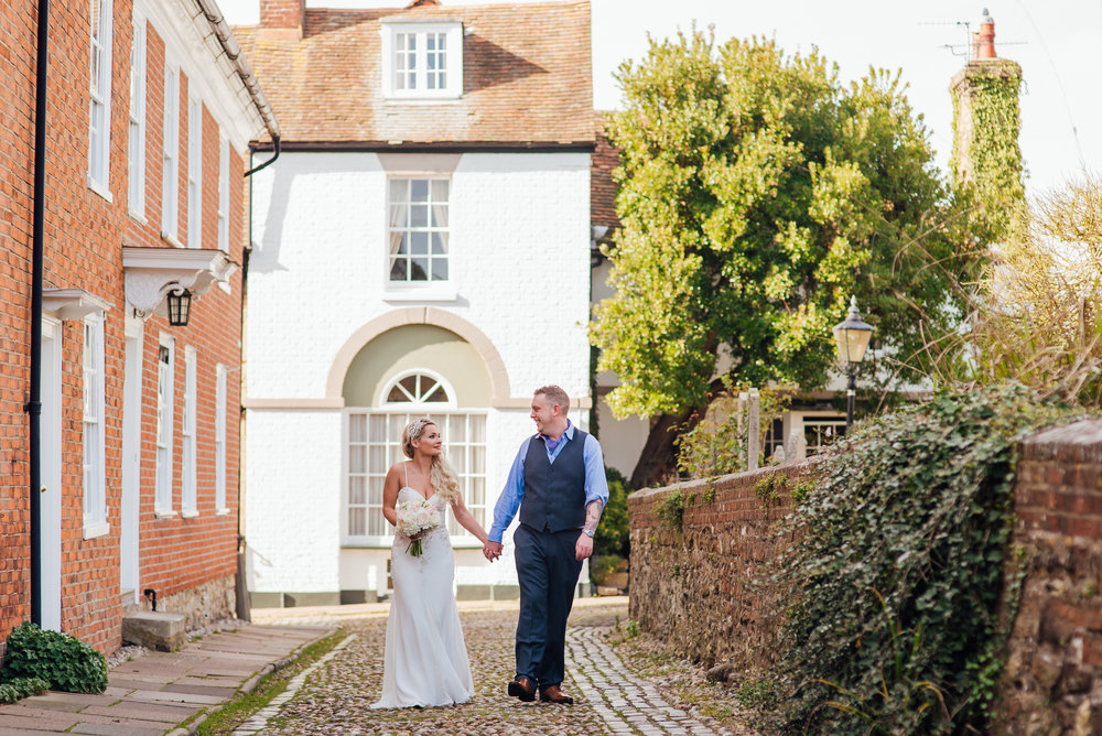 AMY JAMES PHOTOGRAPHY - Documentary Wedding Photographer Hampshire Surrey and Dorset - The George in Rye Wedding Venue - Sussex Wedding_-119.jpg