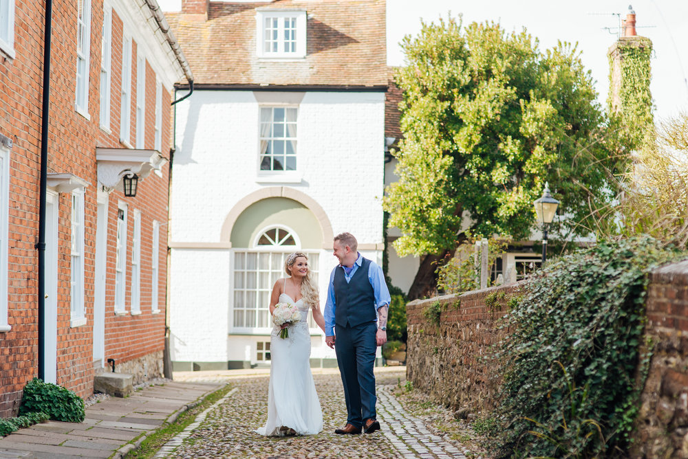 AMY JAMES PHOTOGRAPHY - Documentary Wedding Photographer Hampshire Surrey and Dorset - The George in Rye Wedding Venue - Sussex Wedding_-120.jpg