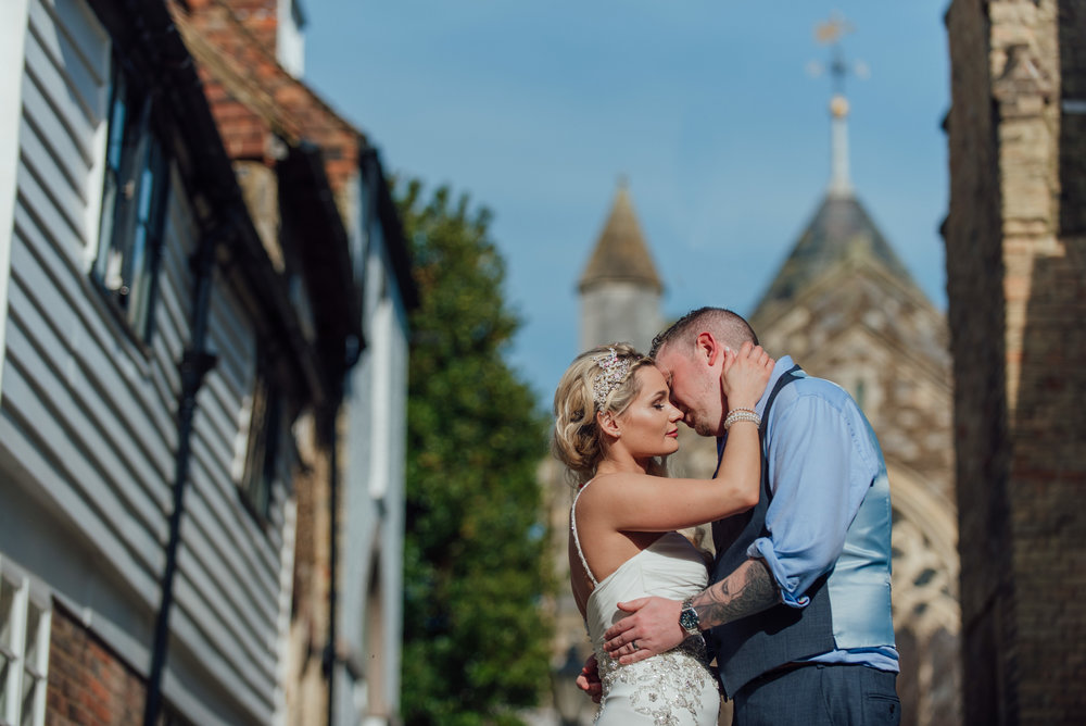 AMY JAMES PHOTOGRAPHY - Documentary Wedding Photographer Hampshire Surrey and Dorset - The George in Rye Wedding Venue - Sussex Wedding_-125.jpg