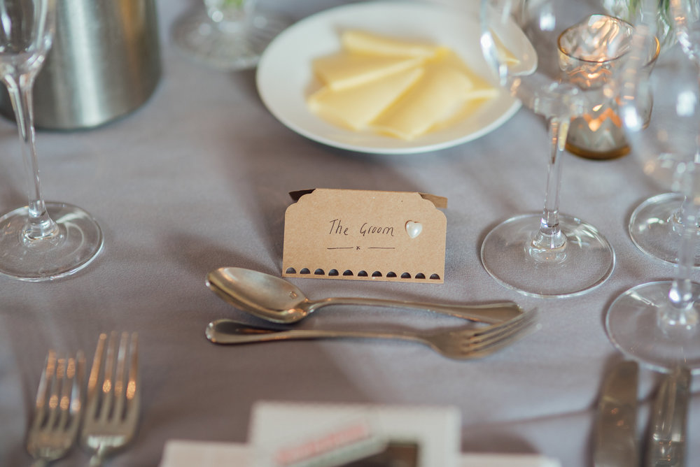 wedding details at the George in rye wedding - by Amy James Photography - Wedding photographer for Hampshire Surrey and Berkshire