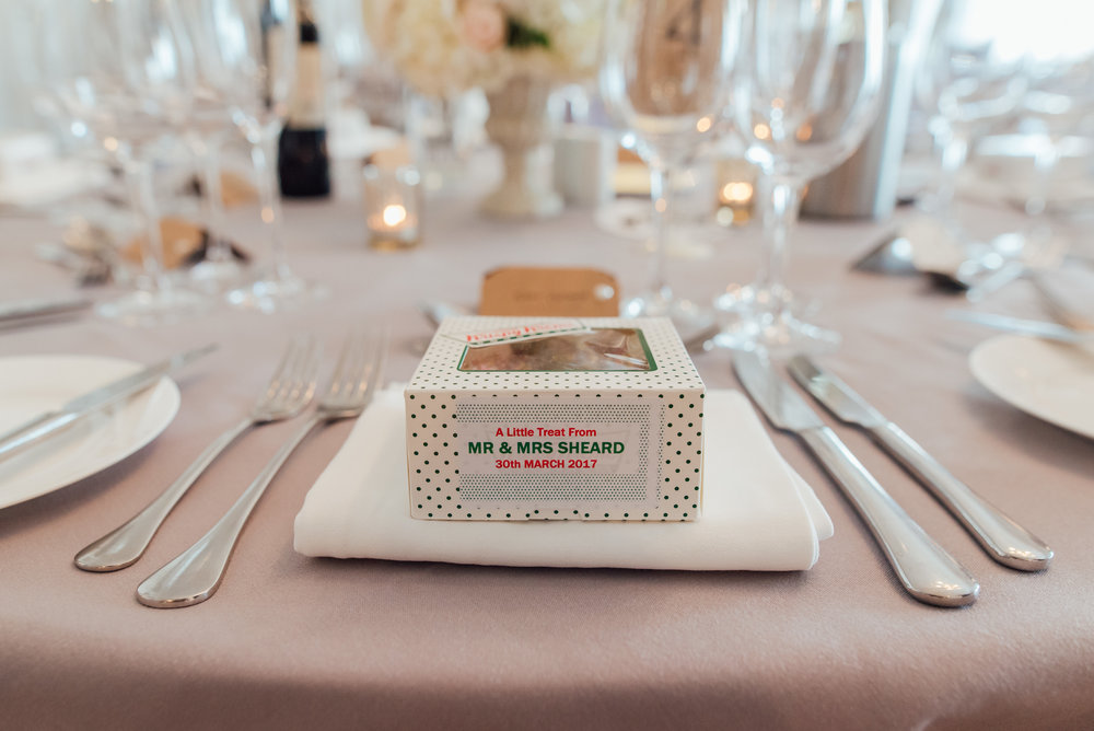 wedding details at the George in rye wedding venue by Amy James photography - wedding photographer for hampshire Surrey and Berkshire