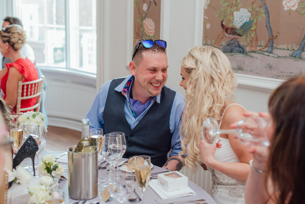 AMY JAMES PHOTOGRAPHY - Documentary Wedding Photographer Hampshire Surrey and Dorset - The George in Rye Wedding Venue - Sussex Wedding_-151.jpg