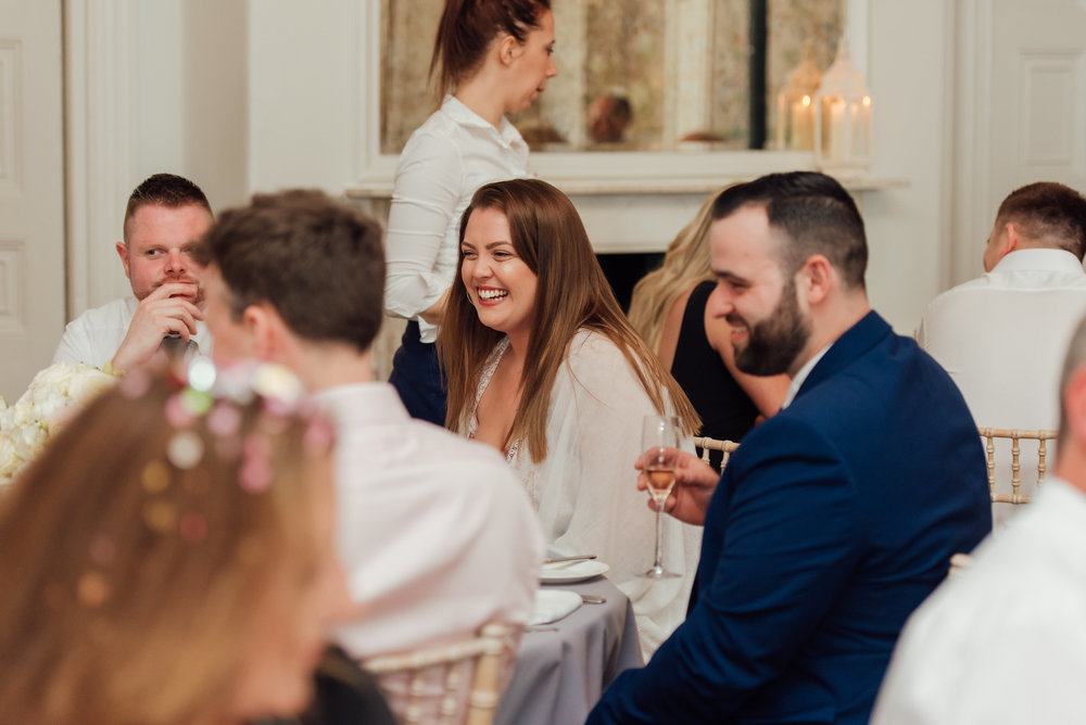 The George in Rye wedding venue by Amy James Photography - Wedding photographer Hampshire Surrey and Dorset