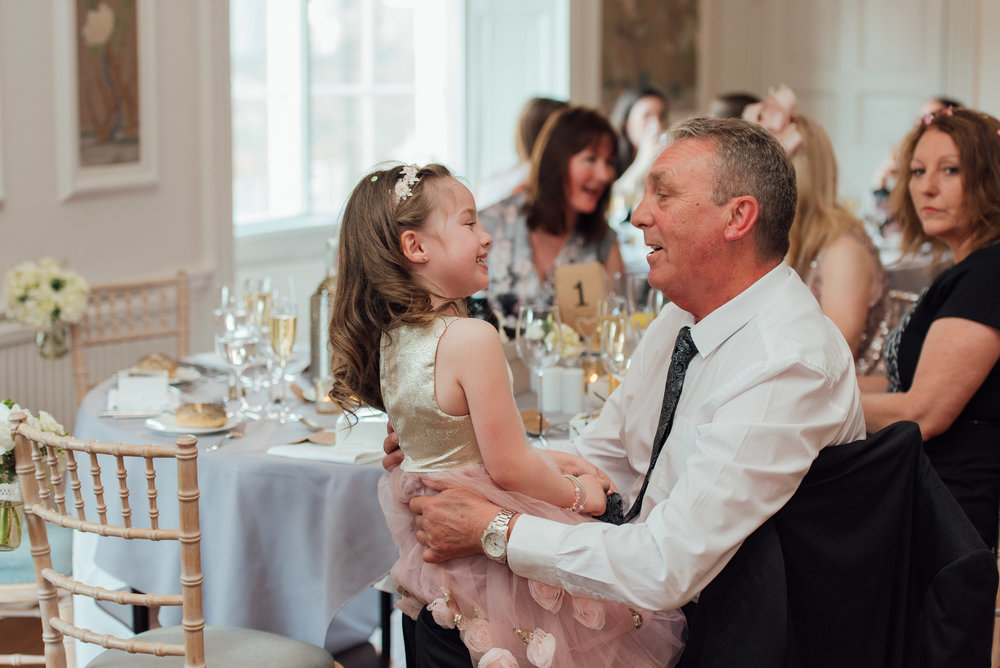 Wedding at The George in Rye by Amy James Photography - Wedding photographer Hampshire Surrey and Dorset
