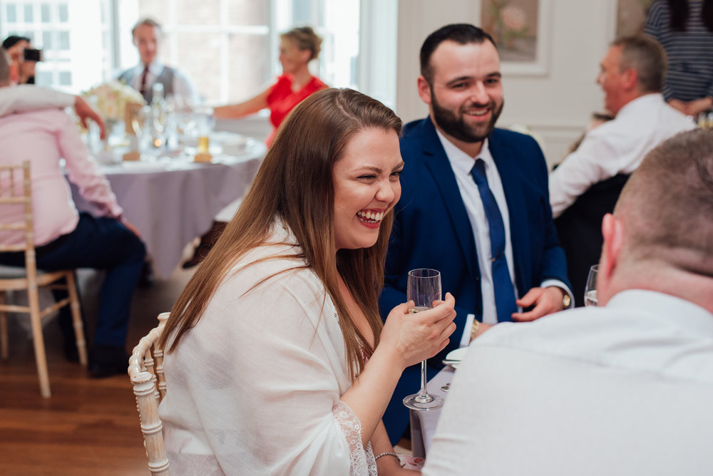 The George in Rye Wedding by Amy James Photography - Wedding Photographer Hampshire Surrey and Berkshire