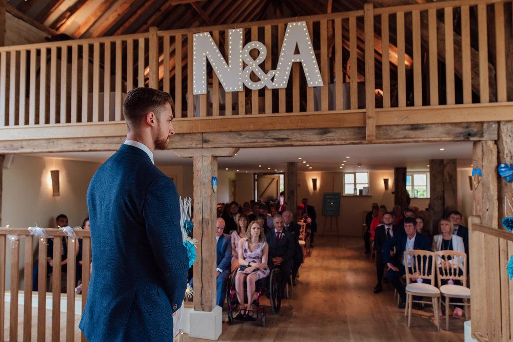 Bury-Court-Barn-Wedding-Venue-Amy-James-Photography-Wedding-Photographer-Hampshire-Documentary-Wedding-Photographer-61.jpg