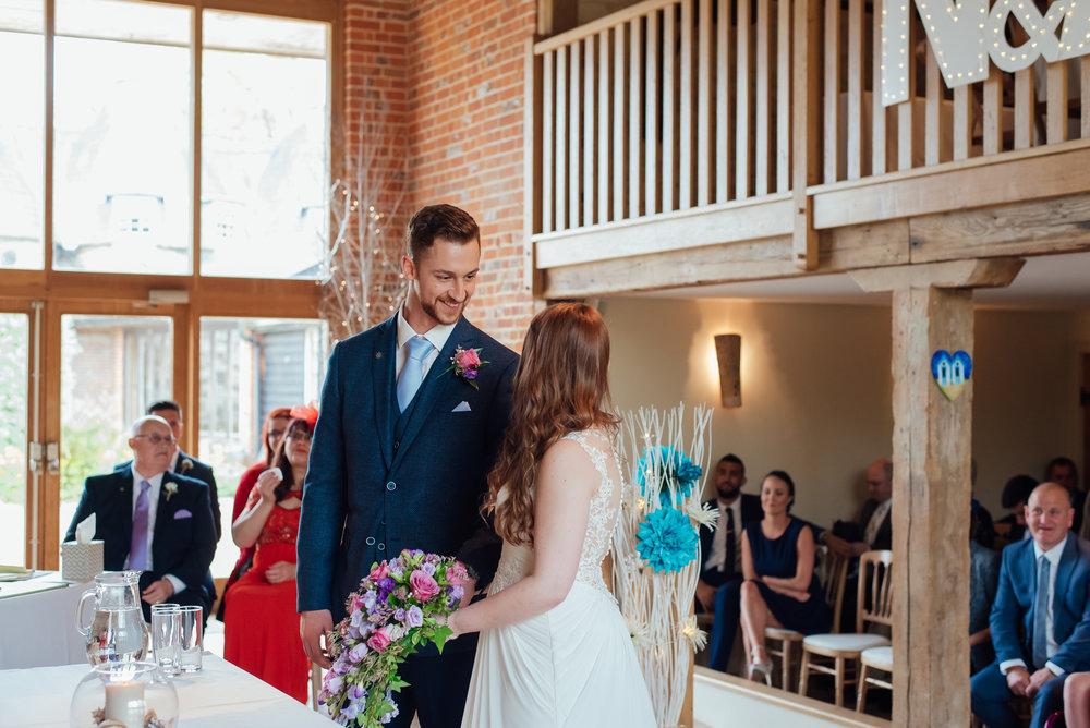 Bury-Court-Barn-Wedding-Venue-Amy-James-Photography-Wedding-Photographer-Hampshire-Documentary-Wedding-Photographer-64.jpg