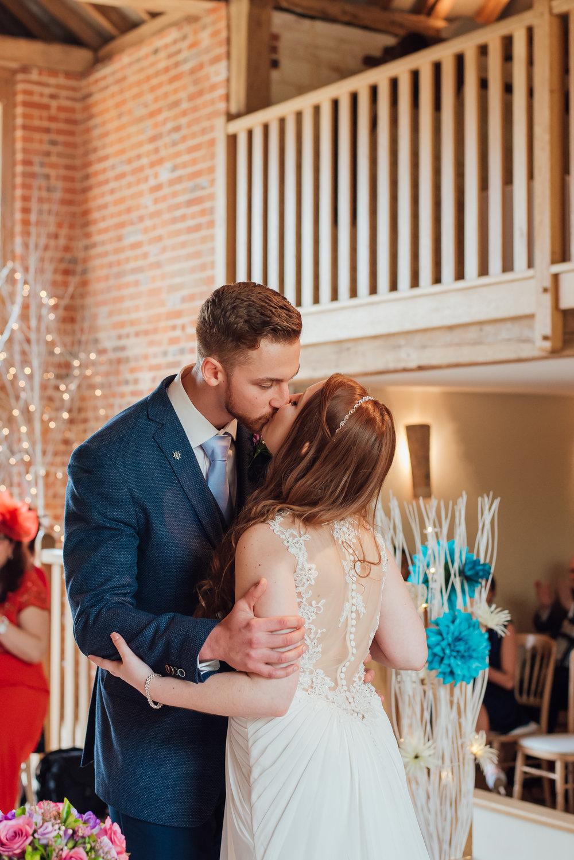Bury-Court-Barn-Wedding-Venue-Amy-James-Photography-Wedding-Photographer-Hampshire-Documentary-Wedding-Photographer-78.jpg