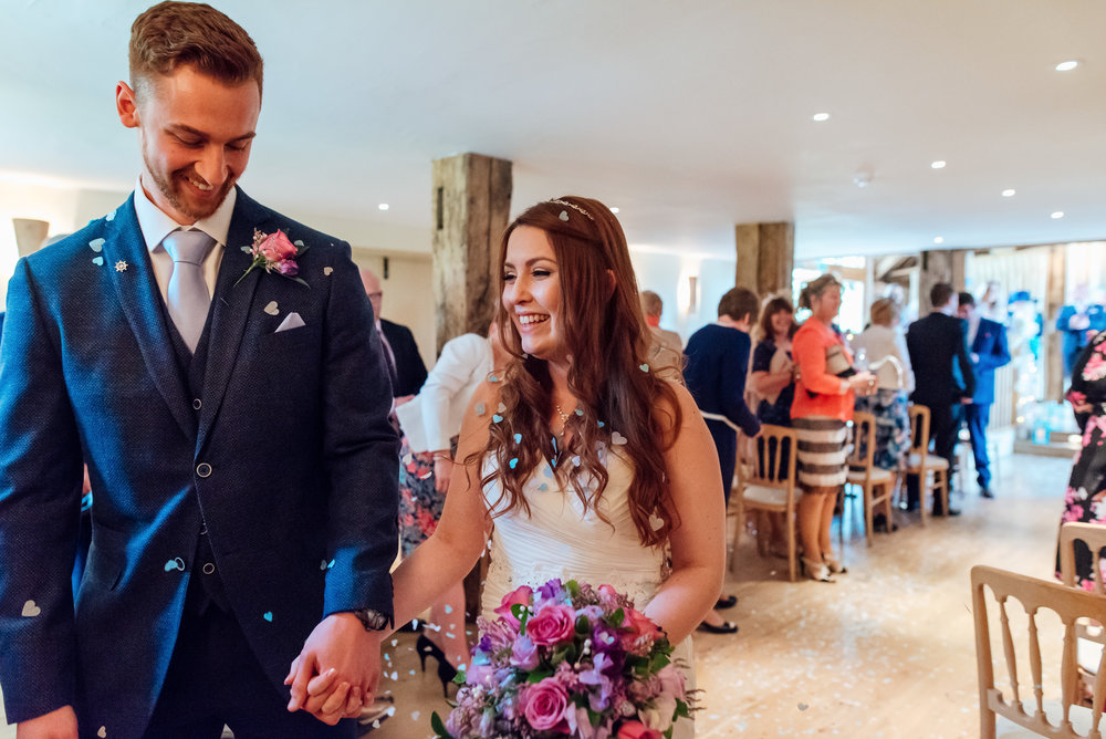 Bury-Court-Barn-Wedding-Venue-Amy-James-Photography-Wedding-Photographer-Hampshire-Documentary-Wedding-Photographer-79.jpg