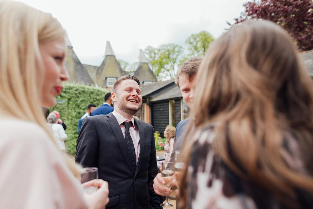 Amy-James-Photography Wedding-photographer-hampshire Wedding-photographer-fleet Documentary-wedding-photographer Natural-wedding-photography Reportage-wedding Barn-wedding-venue Barn-wedding-venue-hampshire Barn-wedding-venue-surrey barn-wedding-ideas The-Barn-at-Bury-Court-wedding - Bury-court-barn-wedding