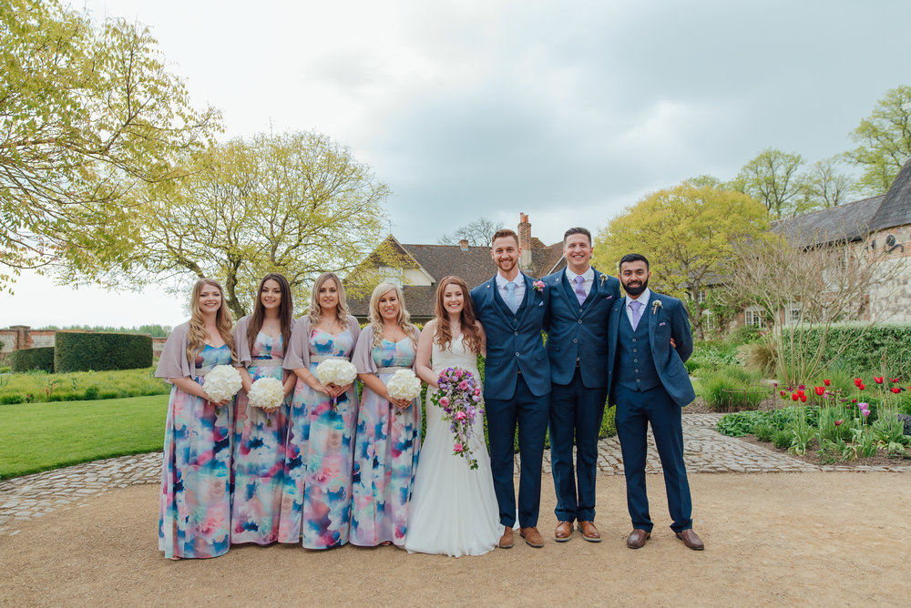 Bury-Court-Barn-Wedding-Venue-Amy-James-Photography-Wedding-Photographer-Hampshire-Documentary-Wedding-Photographer-99.jpg
