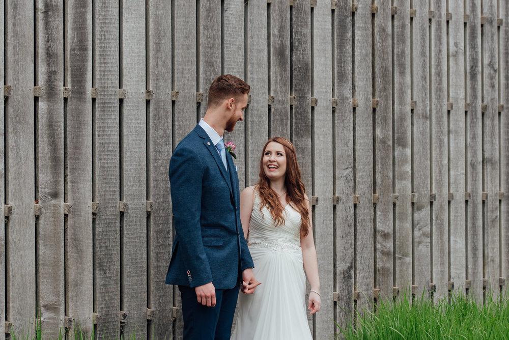 rustic-wedding barn-wedding-venue-hampshire the barn-at-bury-court-wedding Amy James Photography wedding-photographer-hampshire wedding-photographer-fleet documentary-wedding-photographer
