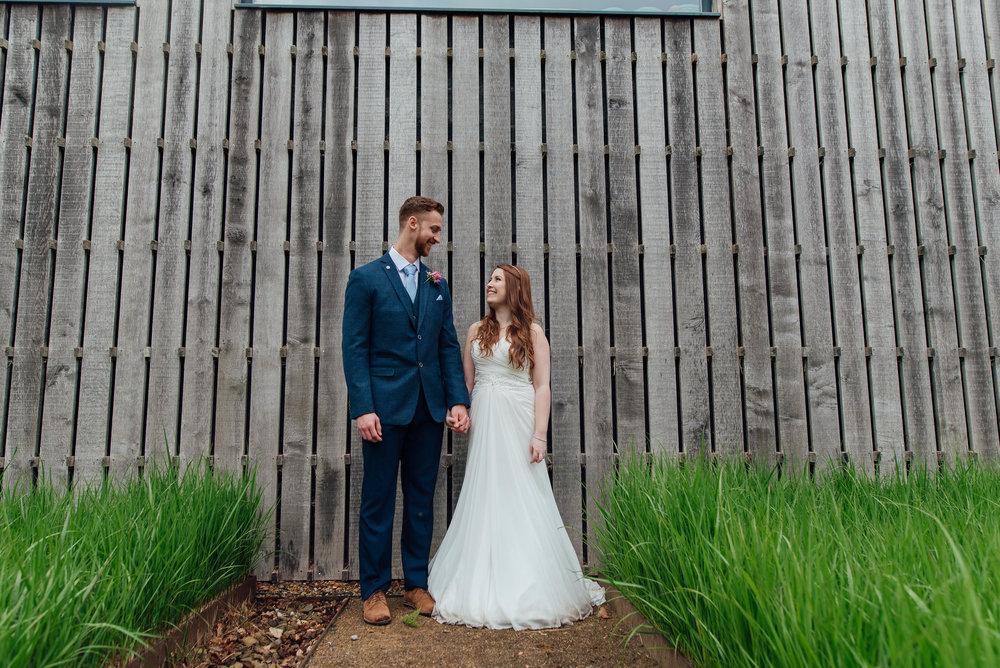 rustic-barn-wedding-inspiration - bury-court-barn-wedding-venue-hampshire Amy James Photography wedding-photographer-hampshire wedding-photographer-fleet