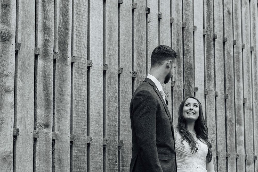 Bury-Court-Barn-Wedding-Venue-Amy-James-Photography-Wedding-Photographer-Hampshire-Documentary-Wedding-Photographer-116.jpg