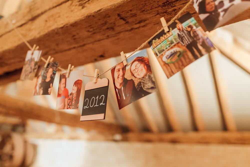Amy-James-Photography Wedding-photographer-hampshire Wedding-photographer-fleet Documentary-wedding-photographer Natural-wedding-photography Reportage-wedding Barn-wedding-venue Barn-wedding-venue-hampshire Barn-wedding-venue-surrey barn-wedding-ideas The-Barn-at-Bury-Court-wedding - Bury-court-barn-wedding barn-wedding-inspiration
