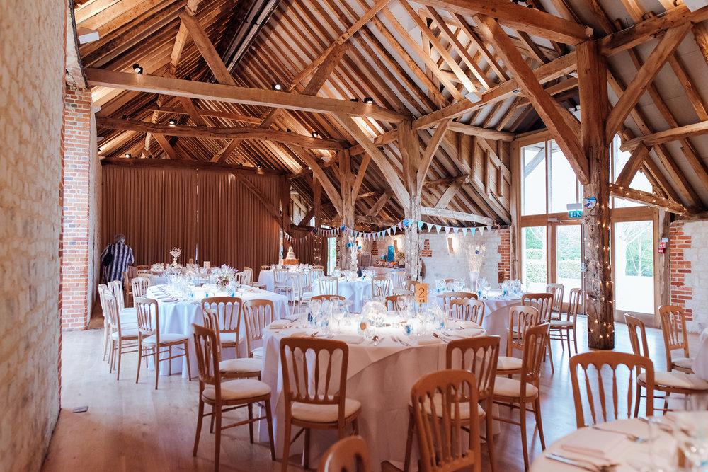 Bury-Court-Barn-Wedding-Venue-Amy-James-Photography-Wedding-Photographer-Hampshire-Documentary-Wedding-Photographer-102.jpg