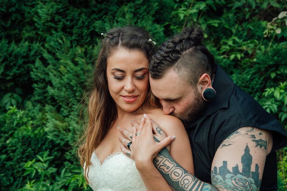 Hampshire-wedding-photographer : Amy-james-photography : Surrey-wedding-photographer : Fleet-wedding-photographer : Worplesdon-Place-Wedding : Worplesdon-place-wedding-photographer : documentary-wedding-photographer-hampshire-surrey-berkshire-1088.jpg