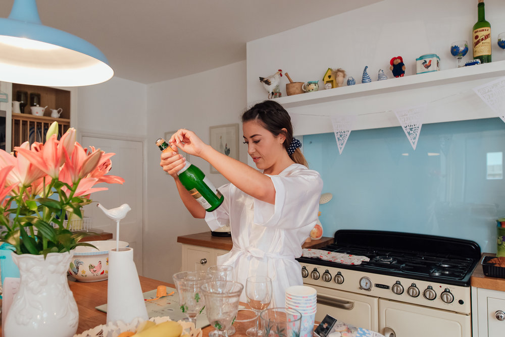 Hampshire-wedding-photographer : Amy-james-photography : Surrey-wedding-photographer : Fleet-wedding-photographer : Worplesdon-Place-Wedding : Worplesdon-place-wedding-photographer : documentary-wedding-photographer-hampshire-surrey-berkshire-119.jpg