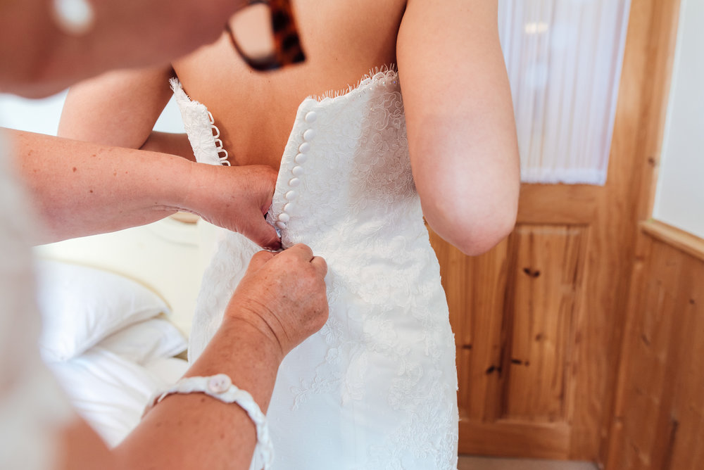 Hampshire-wedding-photographer : Amy-james-photography : Surrey-wedding-photographer : Fleet-wedding-photographer : Worplesdon-Place-Wedding : Worplesdon-place-wedding-photographer : documentary-wedding-photographer-hampshire-surrey-berkshire-297.jpg