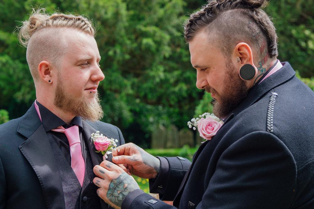 Hampshire-wedding-photographer : Amy-james-photography : Surrey-wedding-photographer : Fleet-wedding-photographer : Worplesdon-Place-Wedding : Worplesdon-place-wedding-photographer : documentary-wedding-photographer-hampshire-surrey-berkshire-323.jpg
