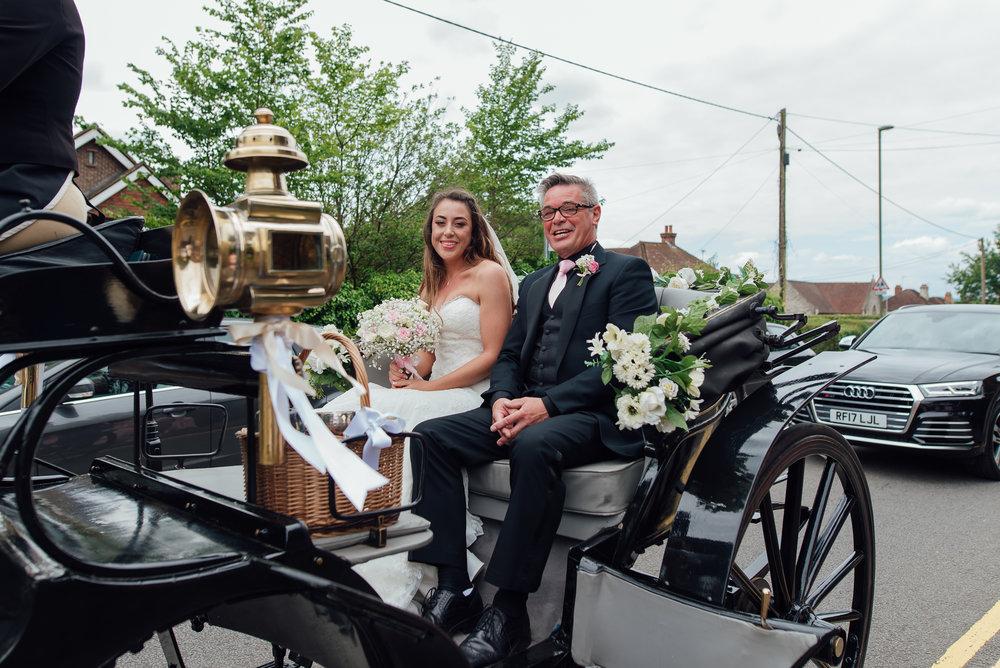 Woplesdon-place-wedding-photographer / Amy-james-photography / hampshire-wedding-photographer / fleet-wedding-photographer / documentary-wedding-photographer / Worplesdon-place-wedding / hampshire-wedding-venue / Surrey-wedding-venue